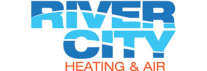 River City Heating and Air